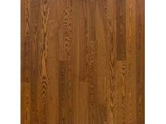 Паркетная доска Polarwood Elegance ASH PREMIUM 138 CHEVALIER BROWN 14x138x1800мм, 0.138м