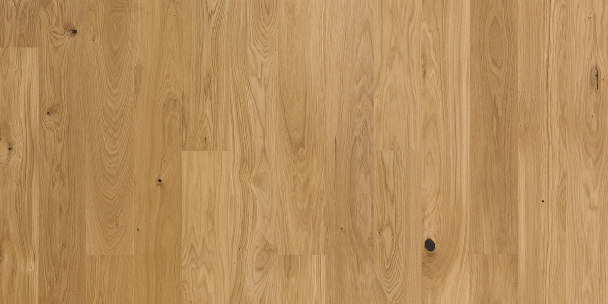 Паркетная доска Polarwood Elegance OAK PREMIUM 138 NOBLE MATT 14x138x1800мм, 0.138м
