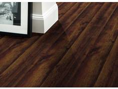 Виниловые полы LVT IVC Divino Click MAJOR OAK 53890